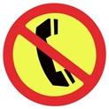 do-not-call
